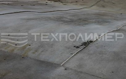 купить бетон полотно